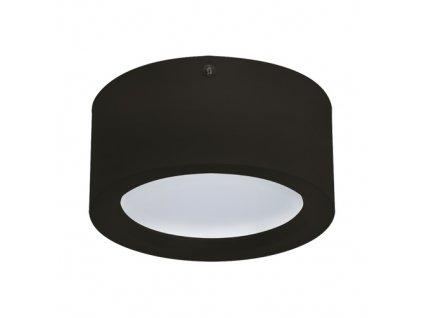 Downlight SANDRA-15 15W 1050lm 4000K IP20 černá