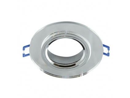 41567 ozdobny prsten selena c clear