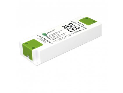 ZLD Breve zasilacz do oświetlenia LED 12VDC 24VDC (1)