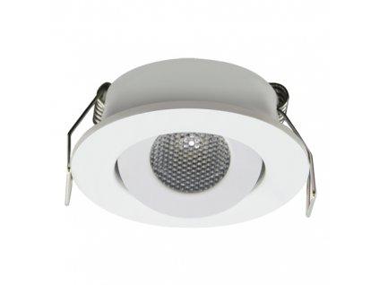 Bodové svítidlo MATI LED C 1,5W 4000K bílá IP20