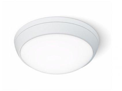 LED Přisazené svítidlo DIONE LED 24W 2300lm 840 IP65 I kl. RCR OPAL bílá DOB