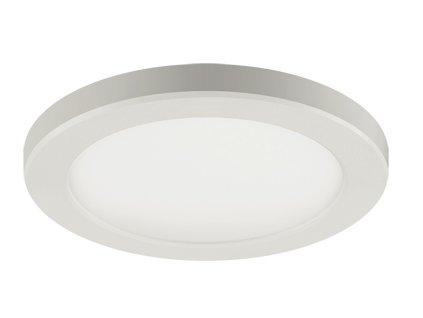 Stropní svítidlo smd OLGA LED C bílá CCT 12W 900lm IP20