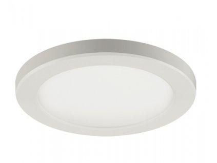 Stropní svítidlo smd OLGA LED C bílá CCT 18W 1500lm IP20