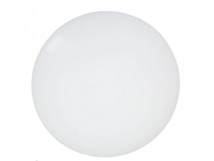 Plafoniera LED PLB BURSA 20W 4000K 1550lm IP20 bílá