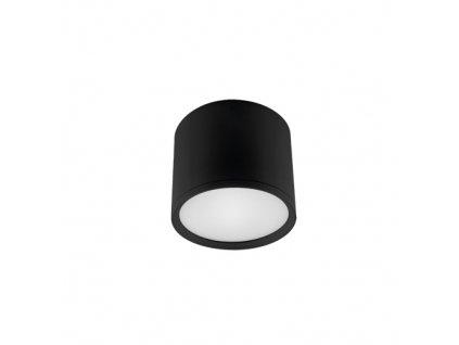 Downlight ROLEN LED 3W černá 4000K 240lm IP20