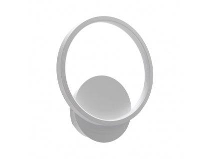 Dekorační svítidlo EMMA LED C 10W bílá 4000K  760lm IP20