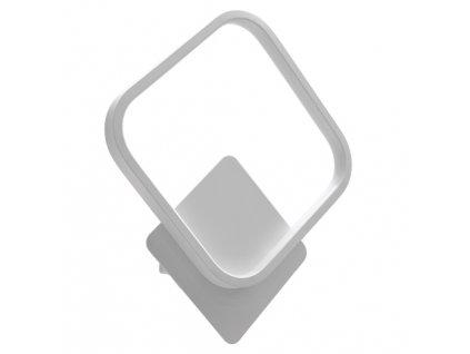 Dekorační svítidlo EMMA LED D 12W bílá 4000K  920lm IP20