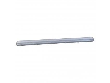 prachotesne svietidlo ip65 pre 2x150cm led t8 elwatt elw 003 2x150 zoom 2778
