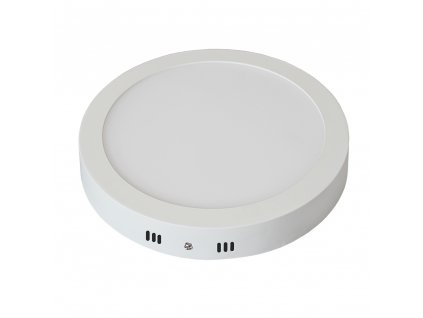 kulaté LED svítidlo TALAR SLR 6W IP20 3000K 540lm