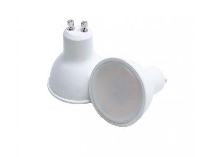 LED žárovka SAMSUNG INSIDE 230V GU10 8W 740lm 4000K 120ST