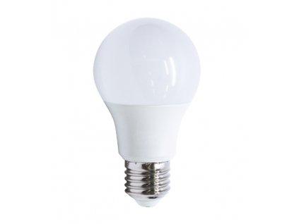 LED žárovka SAMSUNG INSIDE 230V E27 A60 9,5W 880lm 3000K 220ST