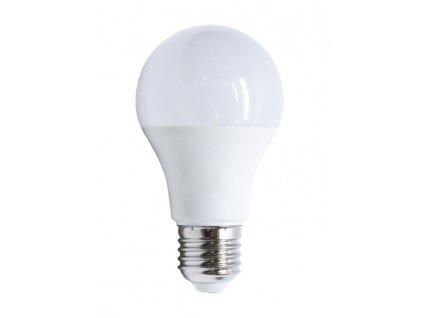 LED žárovka SAMSUNG INSIDE 230V E27 A60 11W 1090lm 4000K 220ST