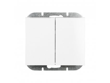 NOVA wylacznik 2x white.jpg