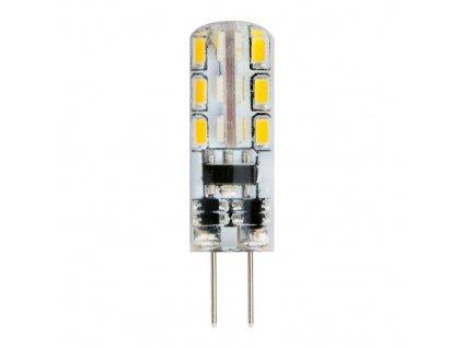 Světelný LED zdroj MIDI HL459L 1,5W 6400K