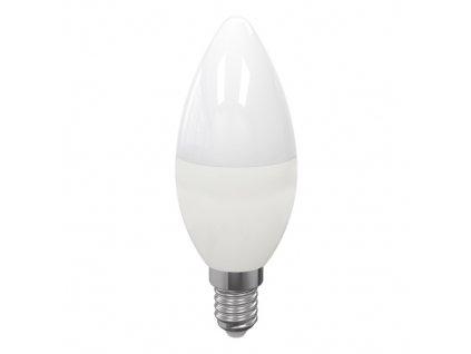 LED žárovka VELA LED E14 4W 3000K