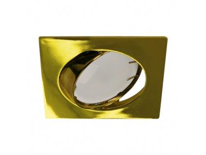Bodové svítidlo ORTANCA HL755 zlatá