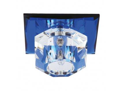 Bodové svítidlo NUFER HL800 modrá