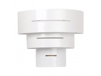 Dekorační svítidlo MENGEN max. 40W E14 IP20 bílá
