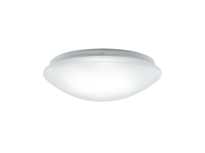 SOLA LED