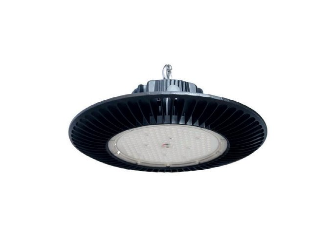 LED průmyslové svítidlo BELLIS 120W 5000K
