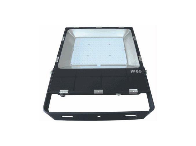 LED reflektor Lumia FL Slim LED 30W 3500lm 5000K IP65