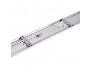 FLAT LED