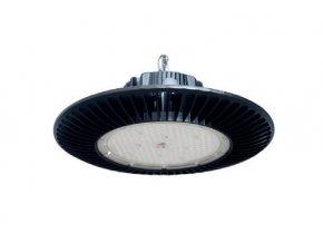 LED průmyslové svítidlo BELLIS 240W 5000K