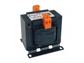 STM 200 230/ 24V Transformátor jednofázový, IP00