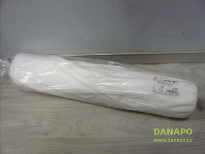 28564 batist bunicita vata vinuta vrole 60cm 1000g
