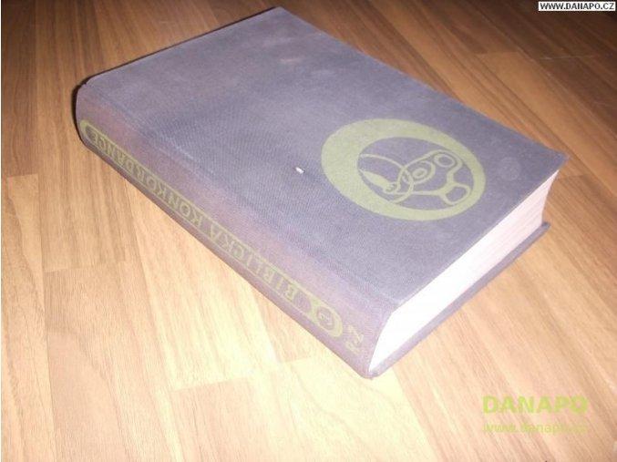 28669 biblicka konkordance dil 3 r z m bic