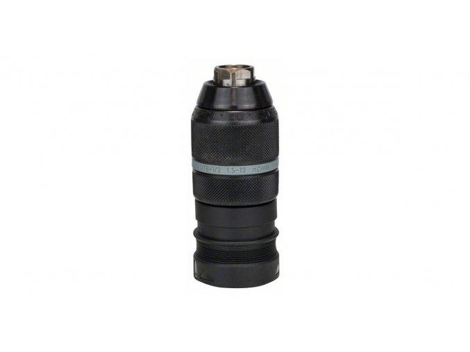 rychloupinaci sklicidlo s adapterem 1 5 13 mm sds plus[1]