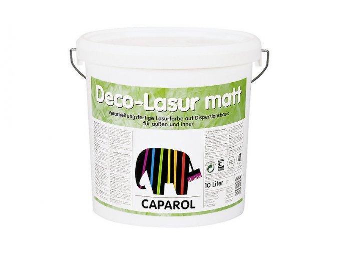 CAPI001042 IEPIC DECO LASUR MATT CZ[1]