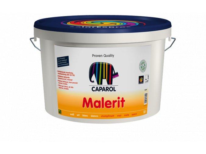 052224 Malerit CZ[1]