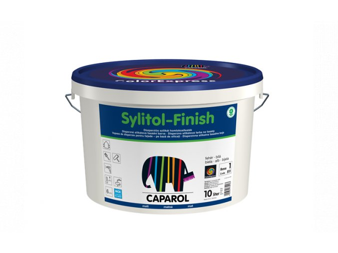 CAPI001067 IEPIC Sylitol Finish CZ[1]