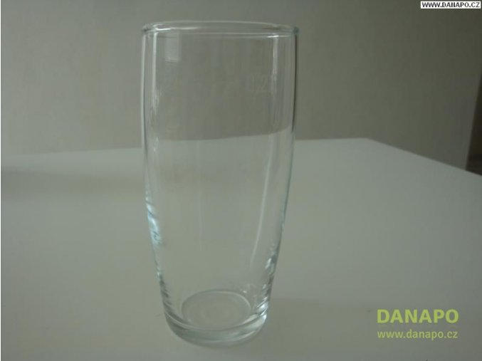 29485 cira sklenice 0 2l