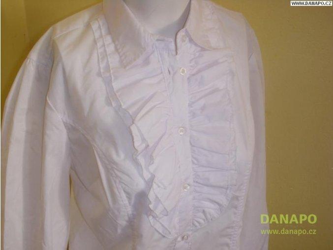 29512 1 damska bluza dl ruk bila