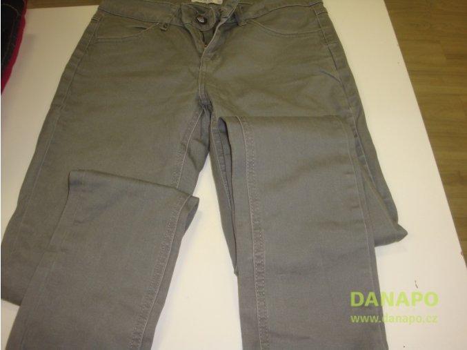 29728 damske janina denim jeans l 30