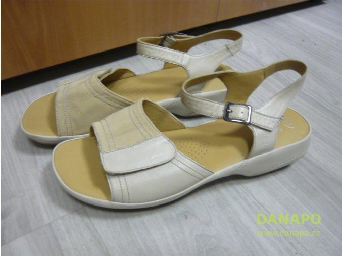 29950 damske pantofle sandale boty scholl passion 42