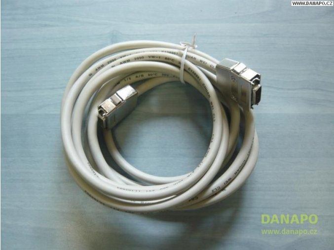 30355 danfoss datovy kabel 20 pin pro vlt 2000 94v