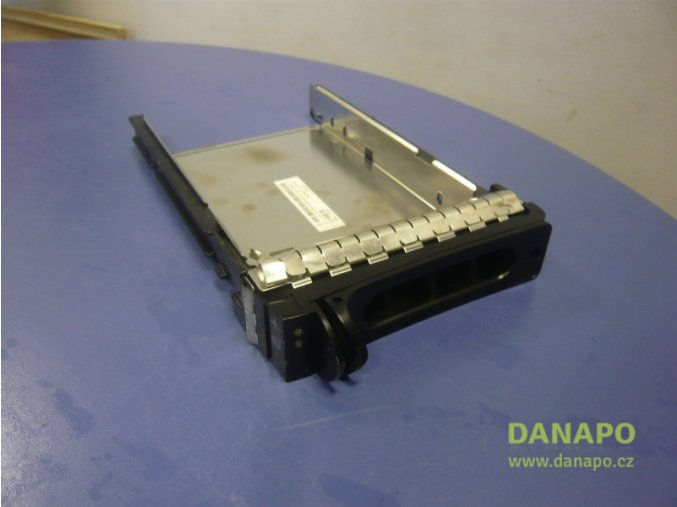 30691 dell h7206 poweredge 3 5 scsi hard disk drive