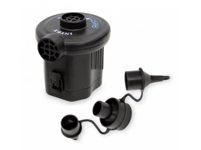 intex pumpa na baterie 68638 68638 4731103 w600[1]