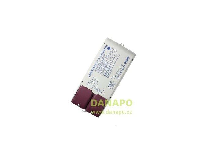 31579 elektronicky predradnik powertronic pti 2x70 220