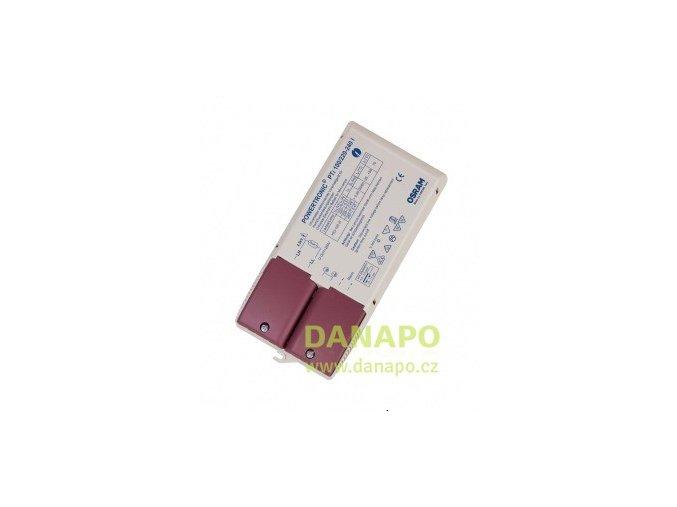 31582 elektronicky predradnik powertronic pti 70 220 240