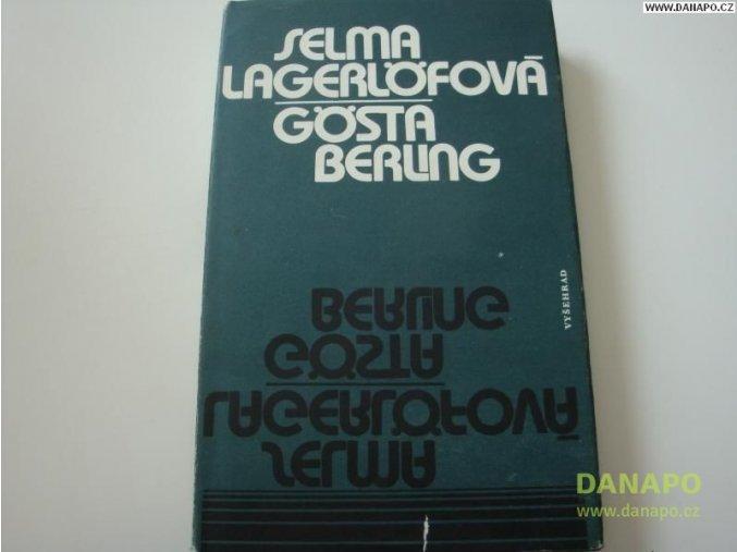 31771 gosta berling selma lagerlofova