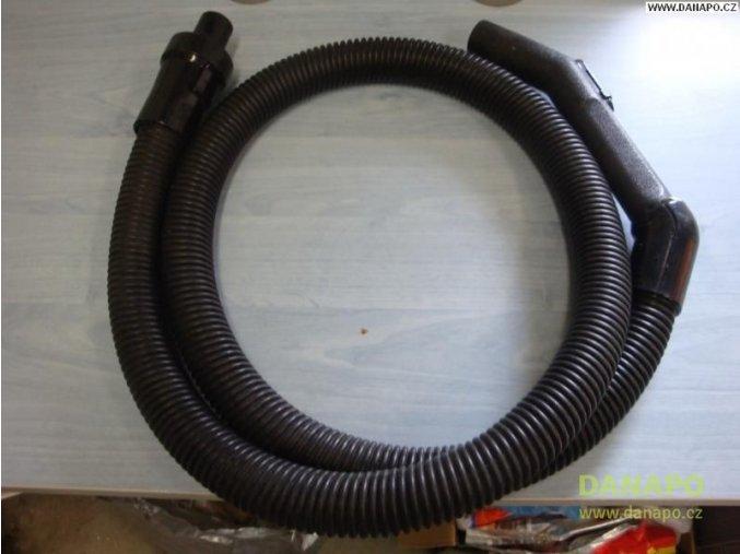 31816 hadice vysavace s nastavenim vykonu 2250mm