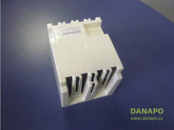 32131 ibm 39m6799 xseries kryt cpu chladice