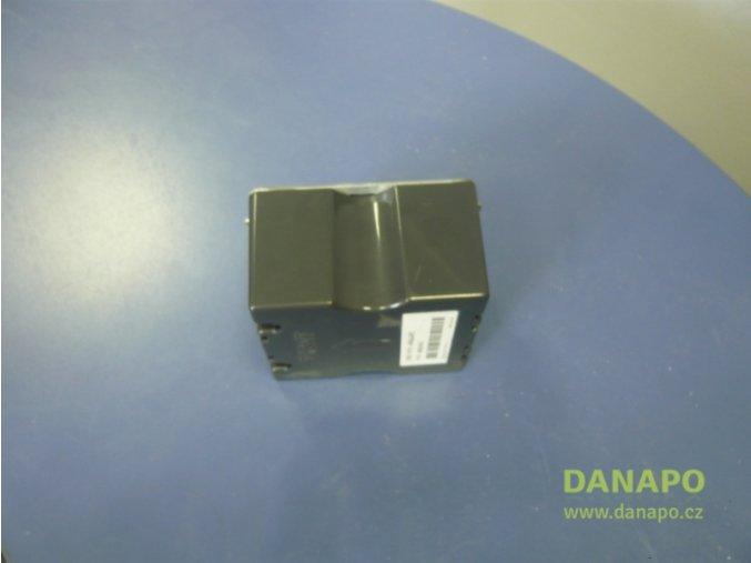 32143 ibm 40k6482 cpu processor filler pro x346