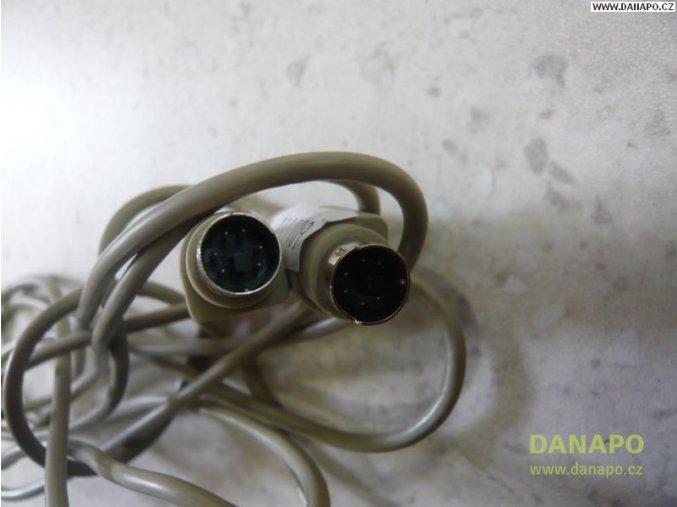 32287 kabel prodluzovaci ps 2 6 pinu 1 7