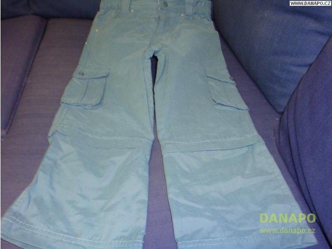 32332 kalhoty t go