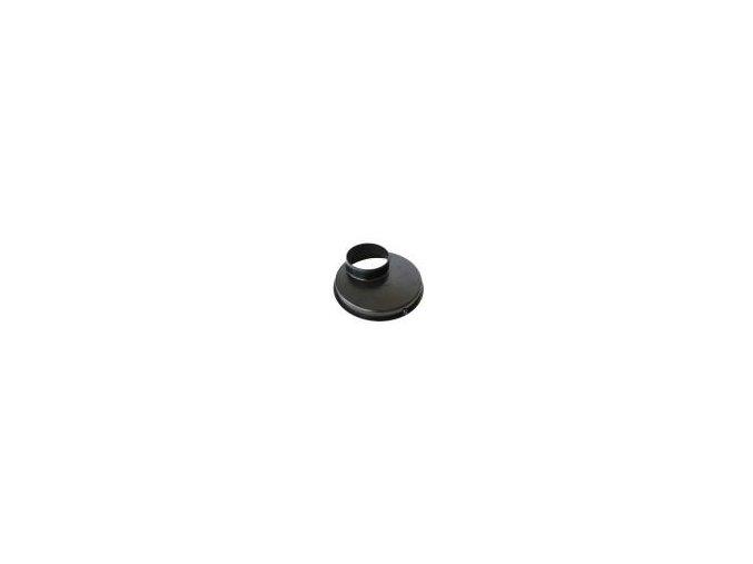 35443 opti control redukce 200 125 mm pro drenazni kg trubky